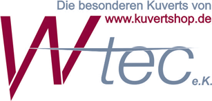 KUVERTSHOP-Logo